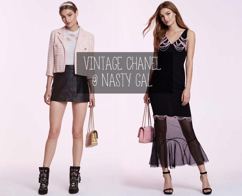 Vintage-Chanel-Nasty-Gal