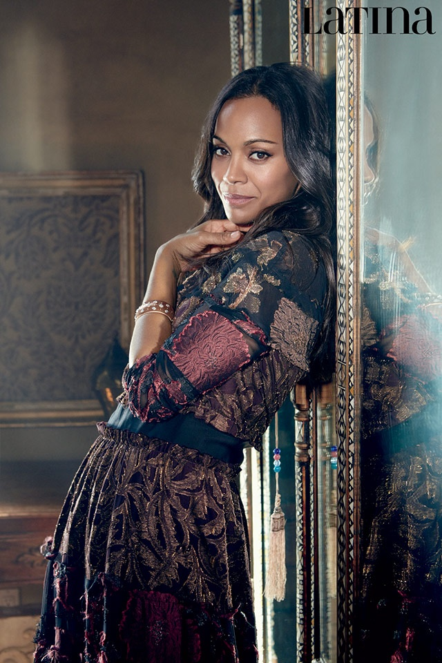 Zoe-Saldana-Latina-Magazine-December-2015-Pictures06