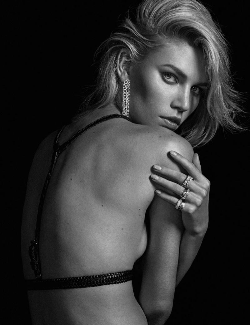 Aline Weber nudes (67 pictures), foto Bikini, YouTube, butt 2020