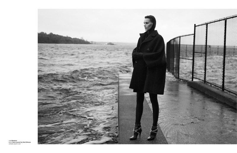 Amanda-Murphy-Zoo-Magazine-Winter-2015-Editorial05