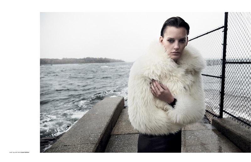 Amanda-Murphy-Zoo-Magazine-Winter-2015-Editorial07