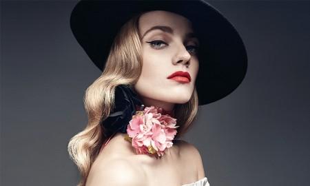 Anna-Jagodzinska-Bazaar-Mexico-Hat-Style05