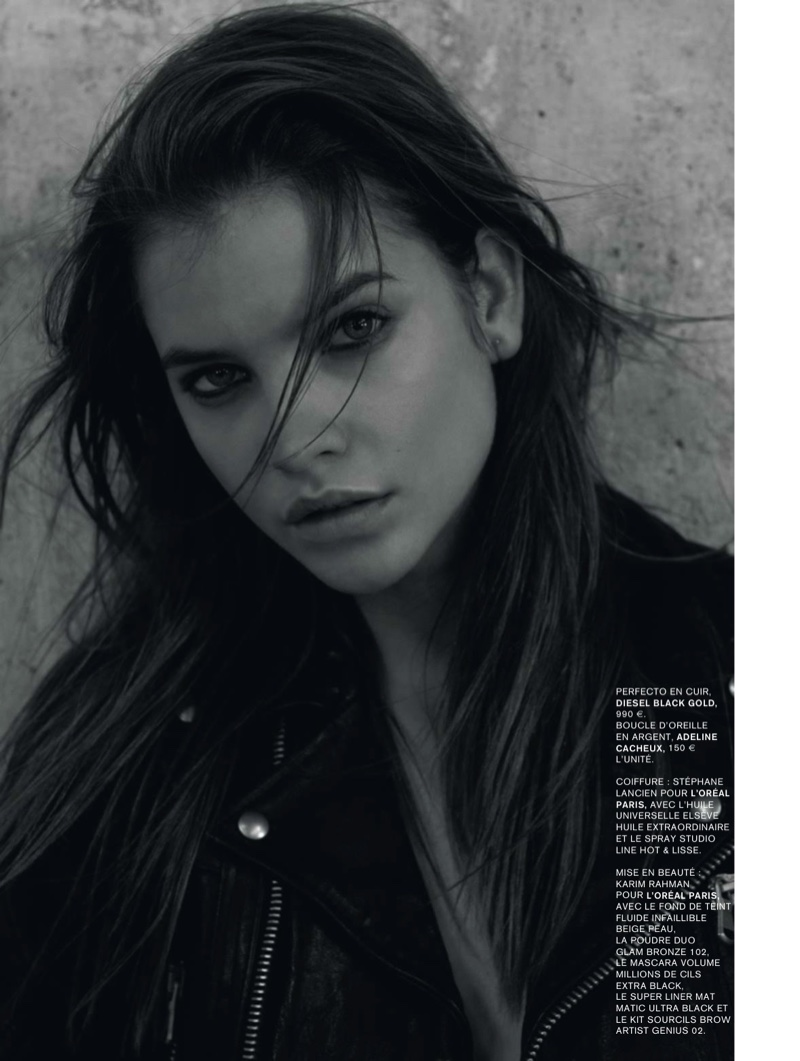 Barbara-Palvin-Messy-Hairstyles-Lexpress-Photos03