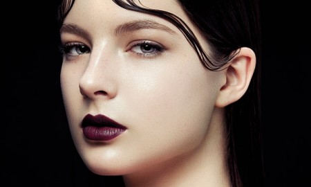 Bazaar-Vietnam-Kiss-Curls-Beauty-Editorial02