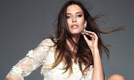 Bianca-Balti-Woman-Spain-December-2015-Cover-Editorial06