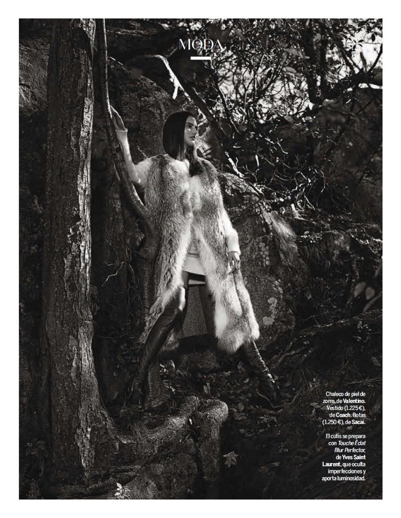 Bianca-Padilla-Fur-Outfits-Yo-Dona-Editorial03