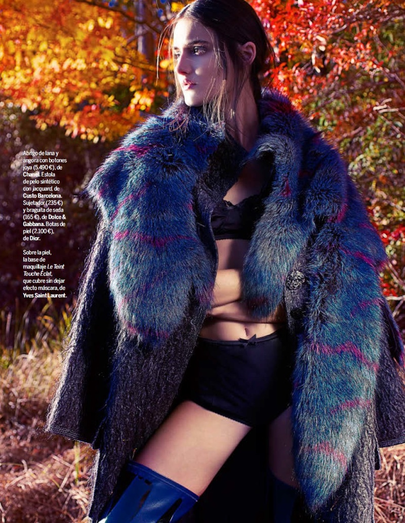 Bianca-Padilla-Fur-Outfits-Yo-Dona-Editorial04