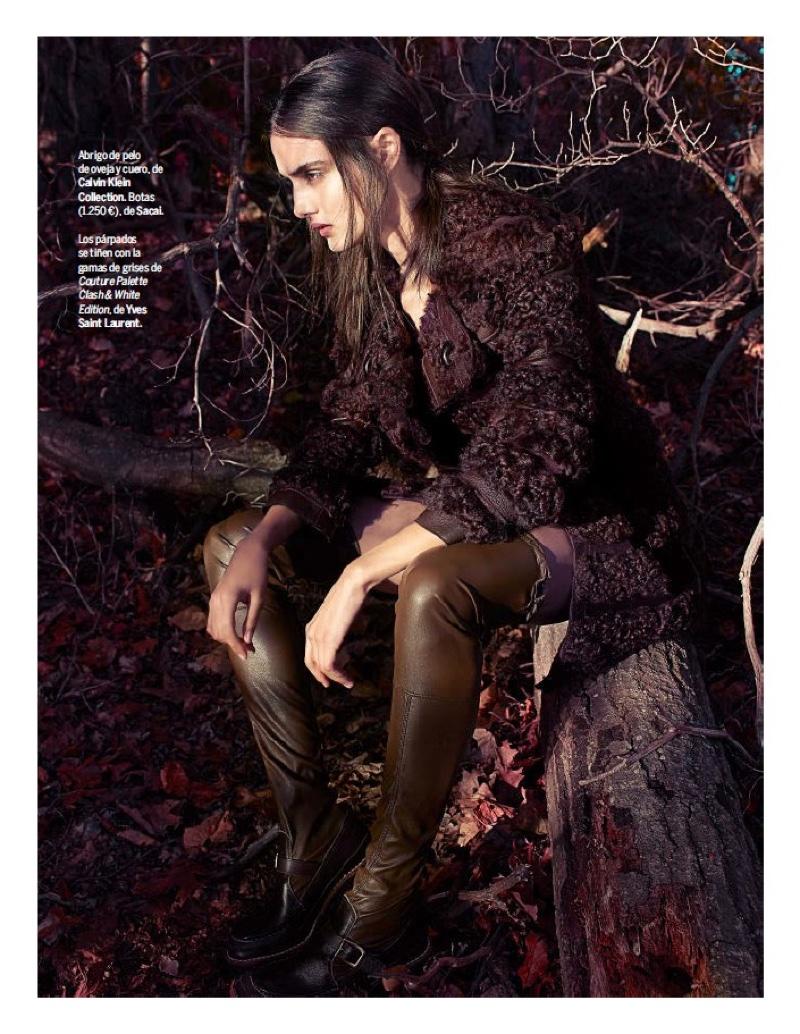 Bianca-Padilla-Fur-Outfits-Yo-Dona-Editorial06
