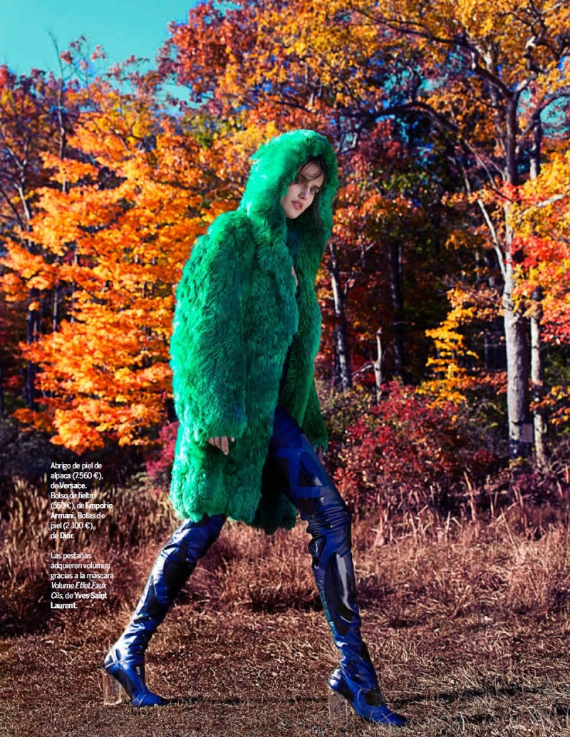 Bianca-Padilla-Fur-Outfits-Yo-Dona-Editorial10