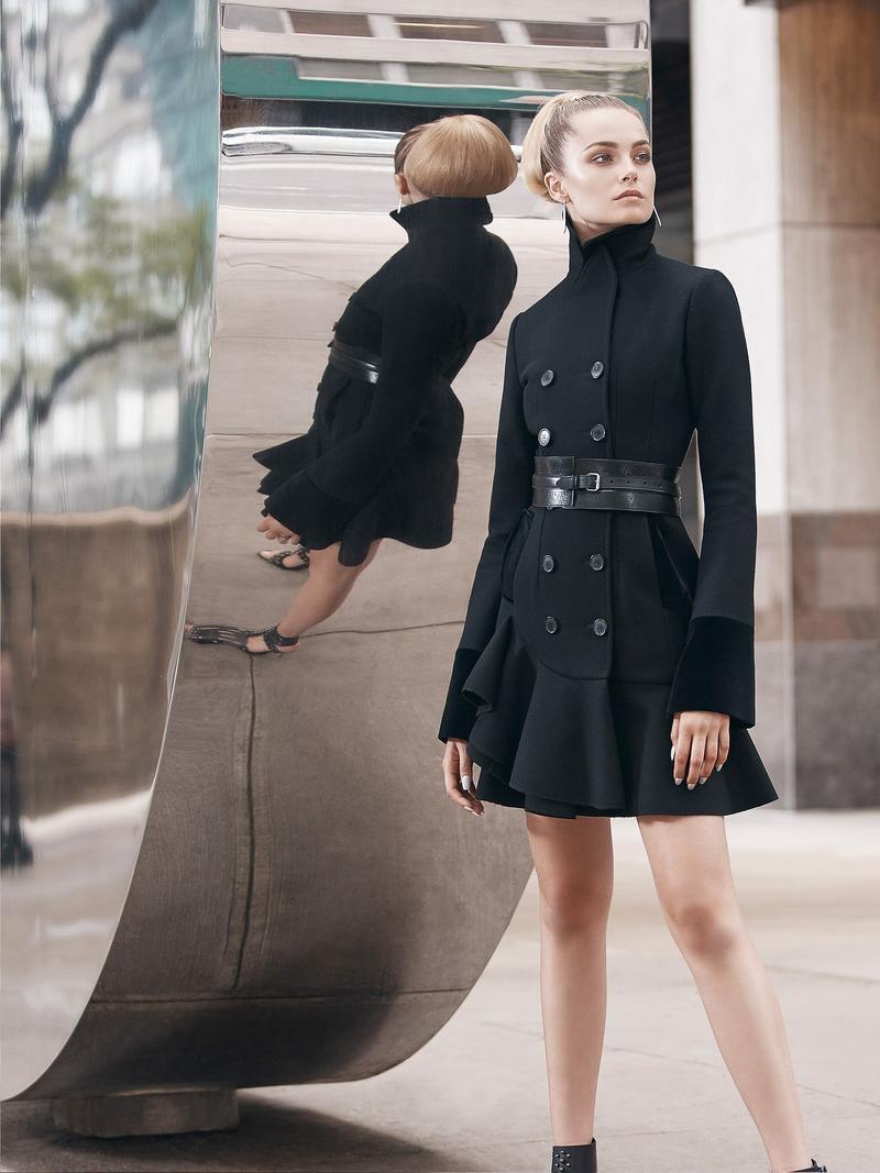 Bridget-Malcolm-Harpers-Bazaar-Greece-2015-Editorial03