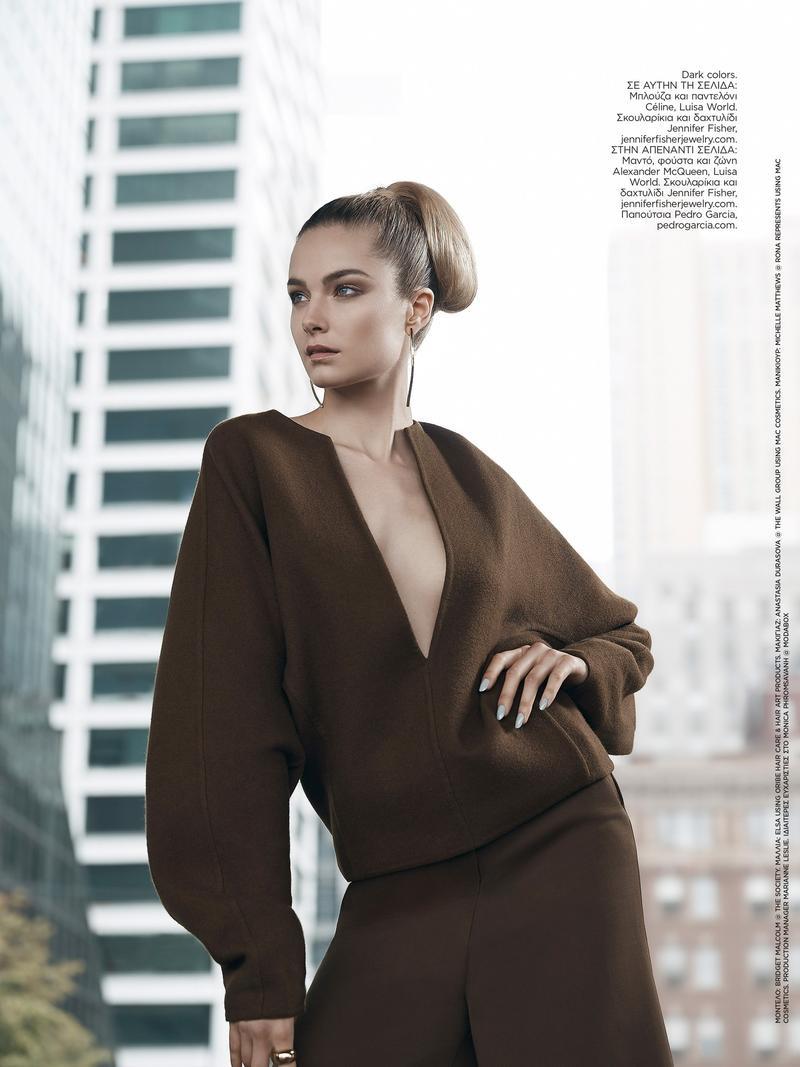 Bridget-Malcolm-Harpers-Bazaar-Greece-2015-Editorial08