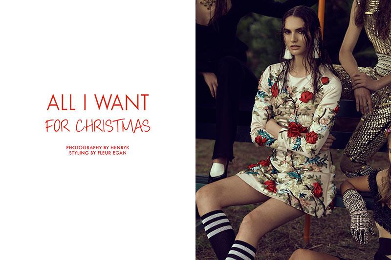 Christmas-Story-Henryk