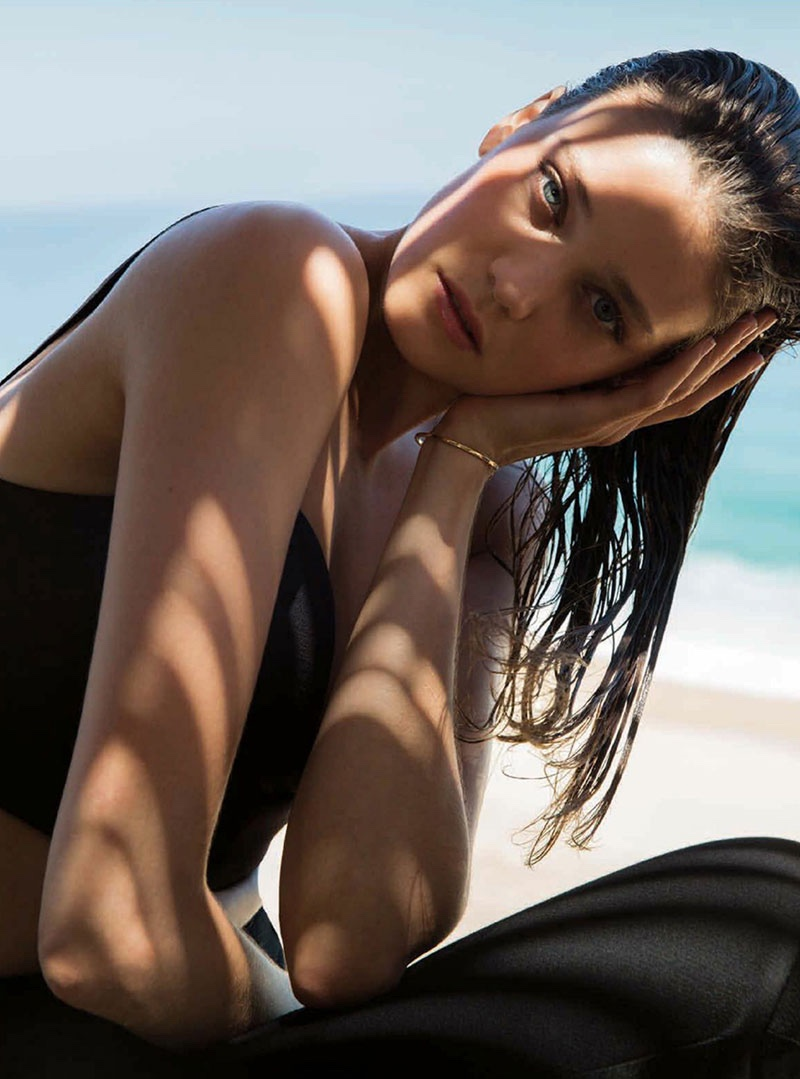 Diana-Molodovan-Swimsuits-Bazaar-Australia06