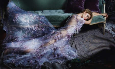Dreamy-Gowns-Dresses-ELLE-KZ-Editorial07