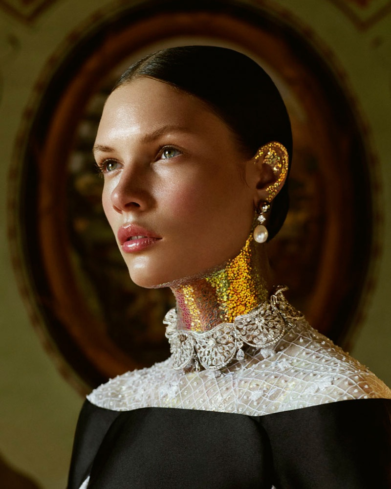 Embellished-Dresses-Gowns-How-Spend-It-Editorial05