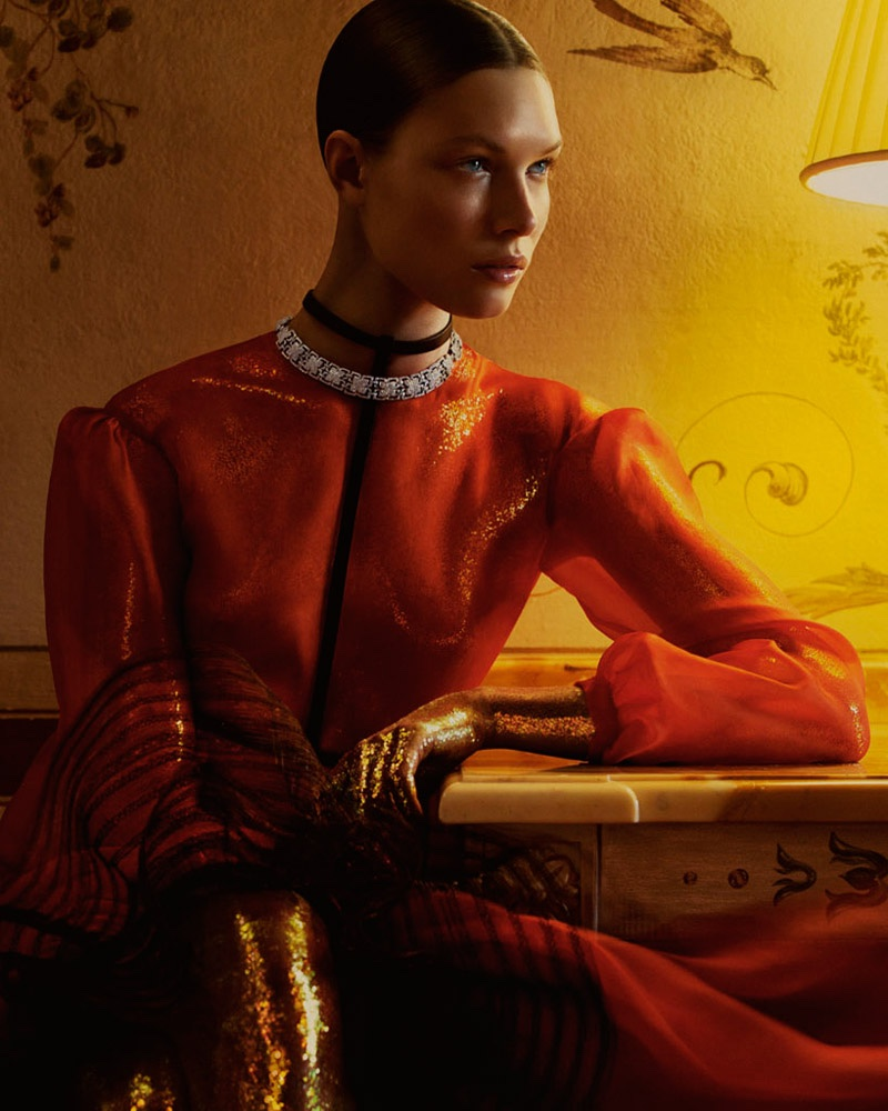 Embellished-Dresses-Gowns-How-Spend-It-Editorial09