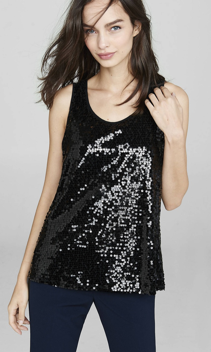 You're in luxe, with sequins and chic metallics at buzz24.ga! Find the hottest sequin and metallic dresses, heels, separates and more. Free Shipping over $50!