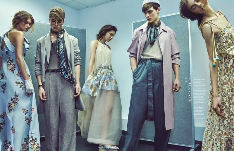 Fashion-Trends-An-Le-WWD03