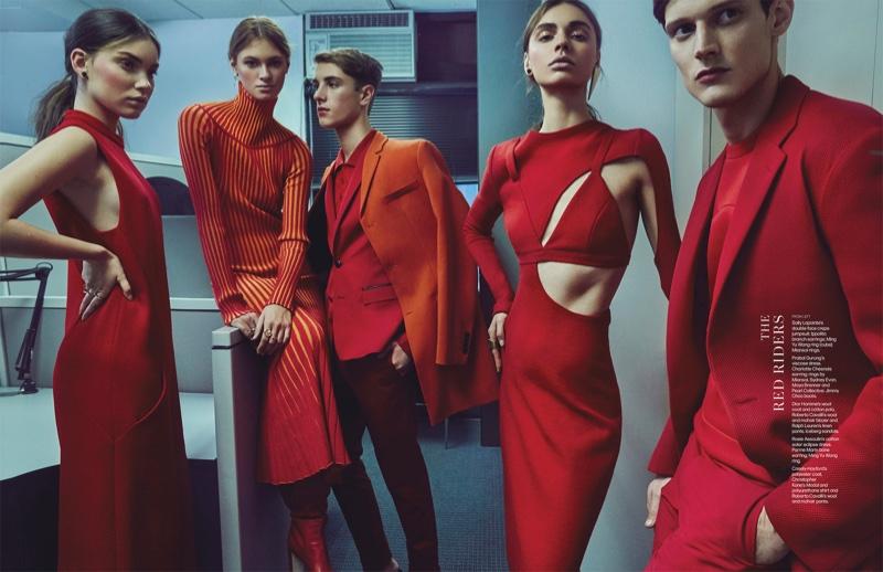 Fashion-Trends-An-Le-WWD04