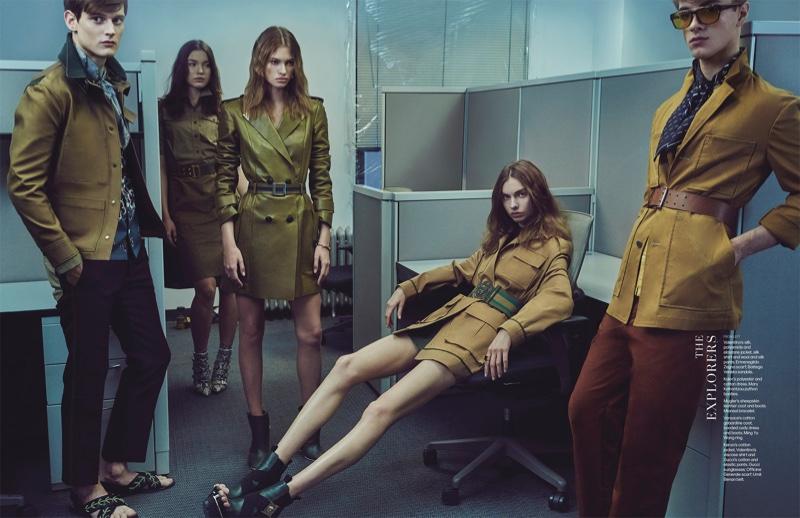 Fashion-Trends-An-Le-WWD05