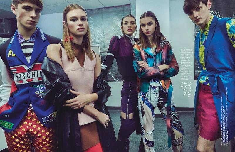 Fashion-Trends-An-Le-WWD06