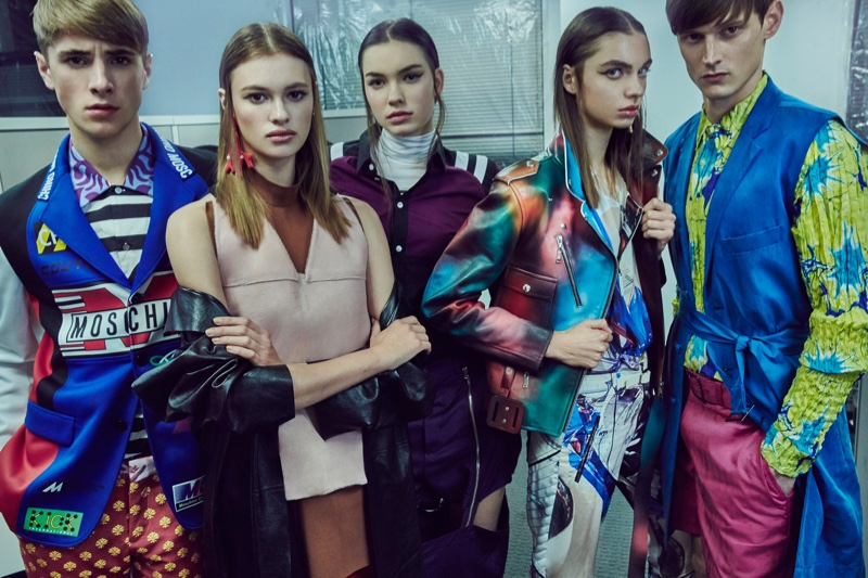 Fashion-Trends-An-Le-WWD07