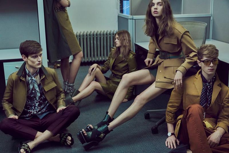 Fashion-Trends-An-Le-WWD08