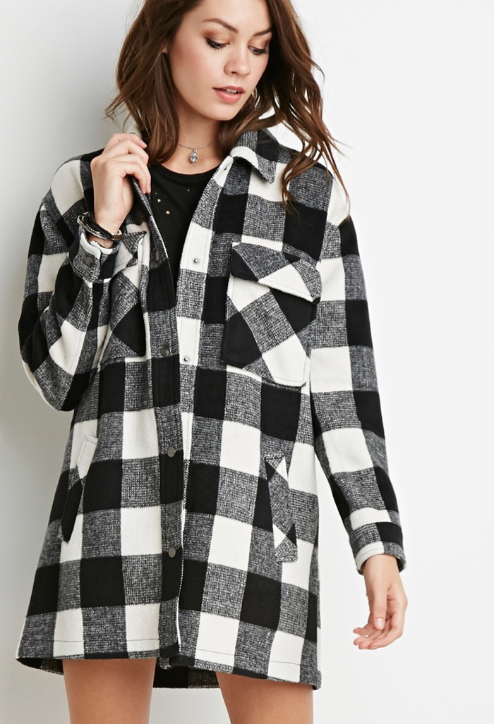 Forever 21 Winter 2015 / 2016 Sale