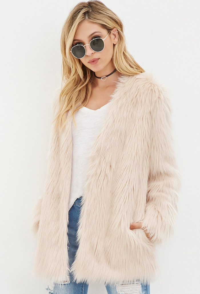 Forever 21 Winter 2015 2016 Sale