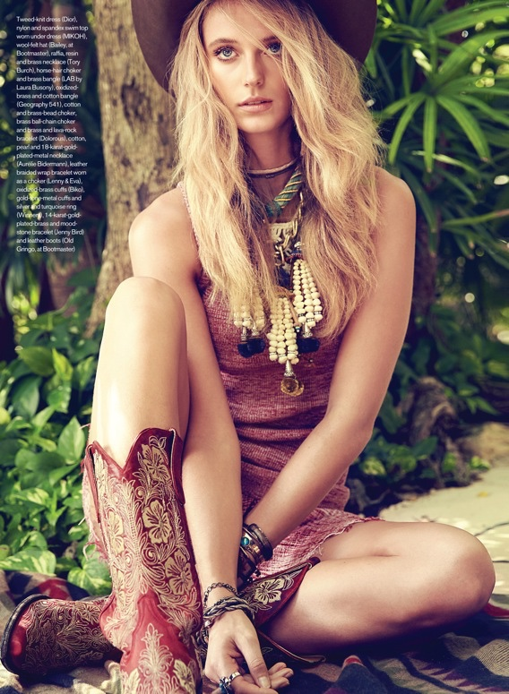 Kate-Bock-ELLE-Canada-January-2016-Cover-Photoshoot05