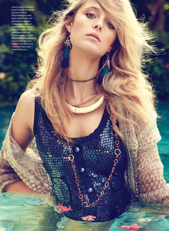 Kate-Bock-ELLE-Canada-January-2016-Cover-Photoshoot08