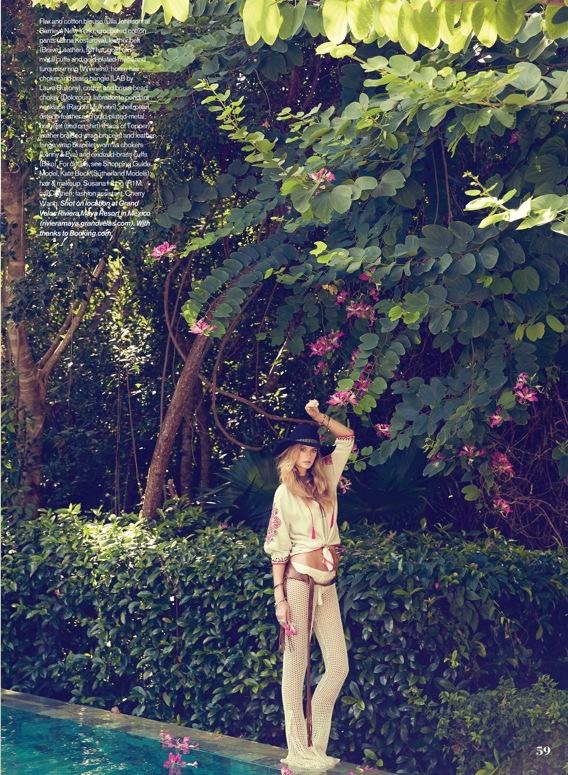 Kate-Bock-ELLE-Canada-January-2016-Cover-Photoshoot12