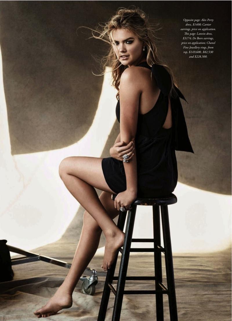 Kate-Upton-Harpers-Bazaar-Australia-2015-Pictures04