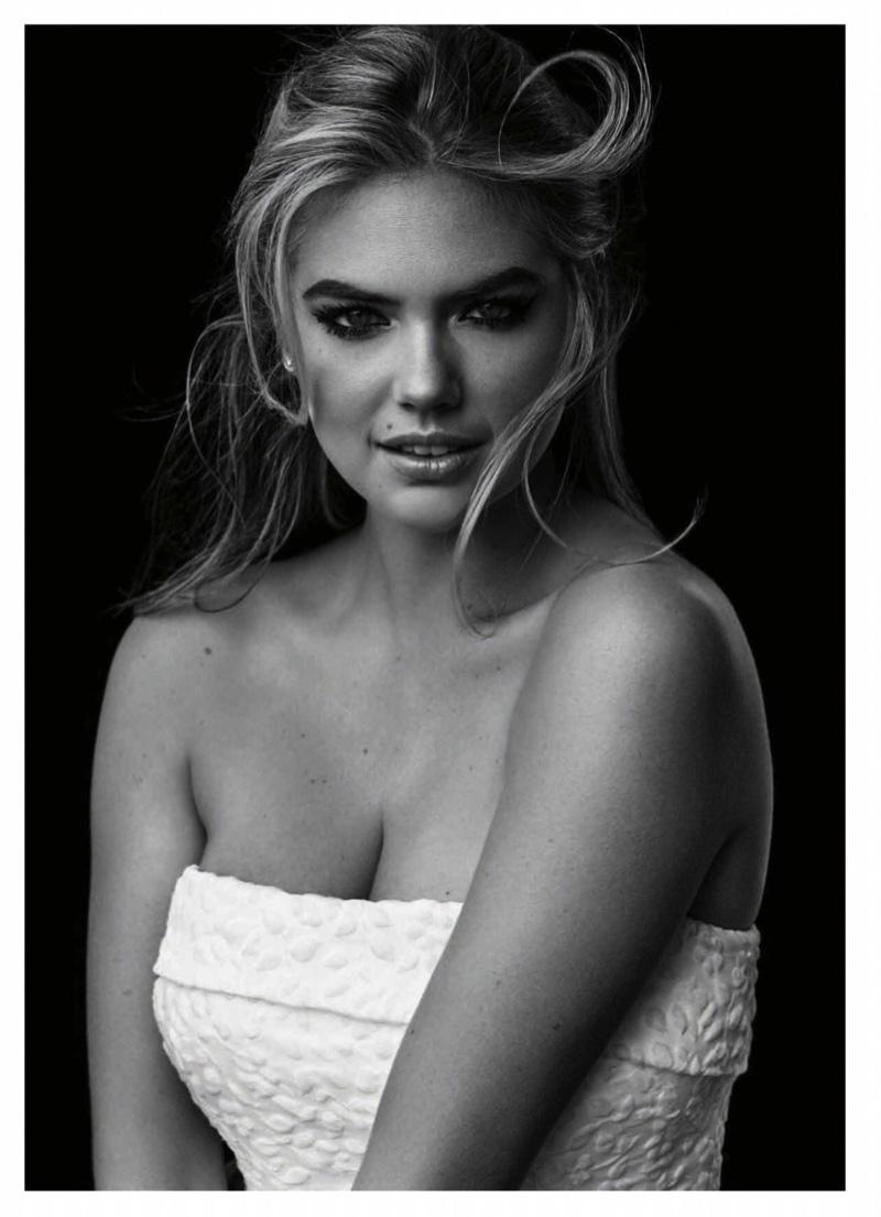 Kate-Upton-Harpers-Bazaar-Australia-2015-Pictures05