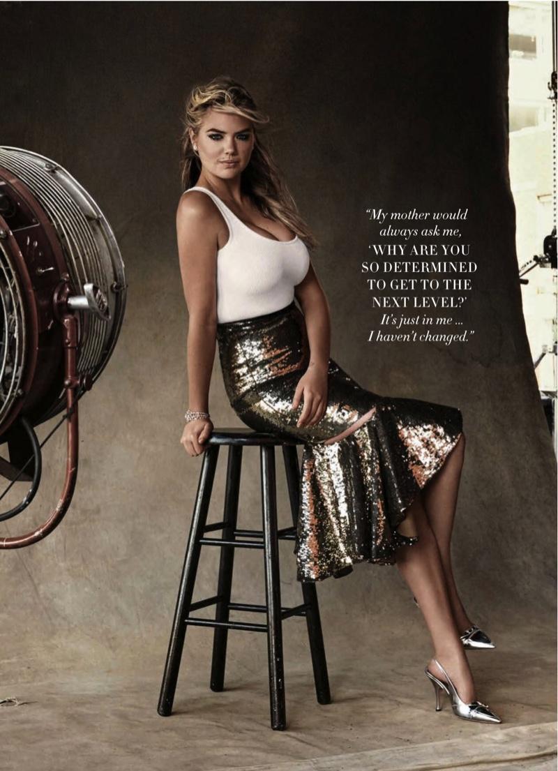 Kate-Upton-Harpers-Bazaar-Australia-2015-Pictures07