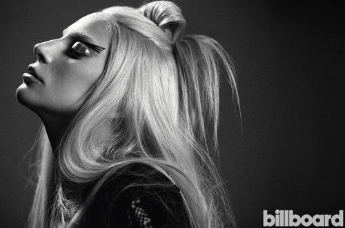 Lady-Gaga-Billboard-Magazine-December-2015-Cover-Photoshoot02