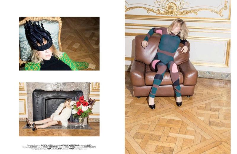 Lea-Seydoux-Sorbet-Magazine-Winter-2015-Cover-Photos03