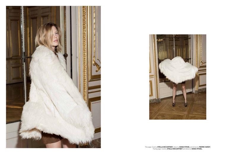 Lea-Seydoux-Sorbet-Magazine-Winter-2015-Cover-Photos05