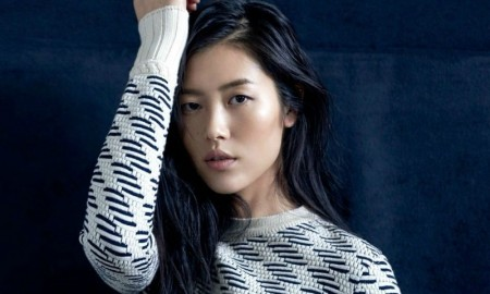 Liu-Wen-Femina-China-November-2015-Pictures06