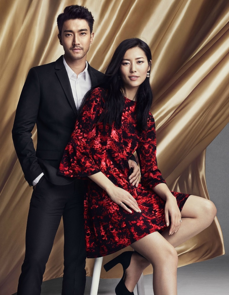 Liu-Wen-HM-Chinese-New-Year-Campaign04
