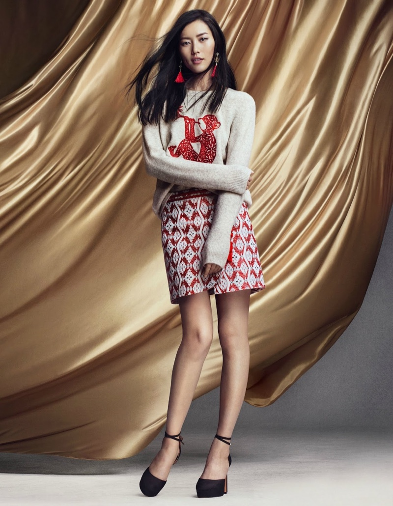 Liu-Wen-HM-Chinese-New-Year-Campaign05