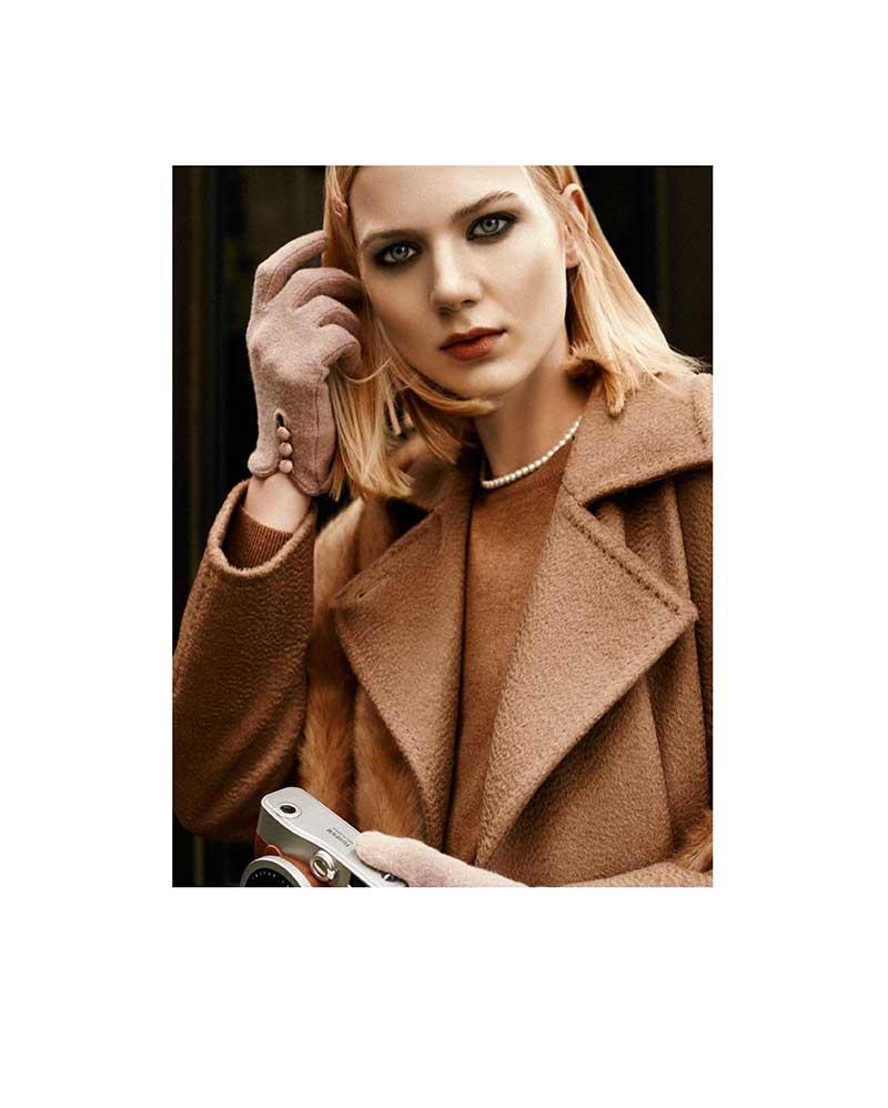 Margot-Tenenbaum-All-Magazine-Fashion-Editorial02