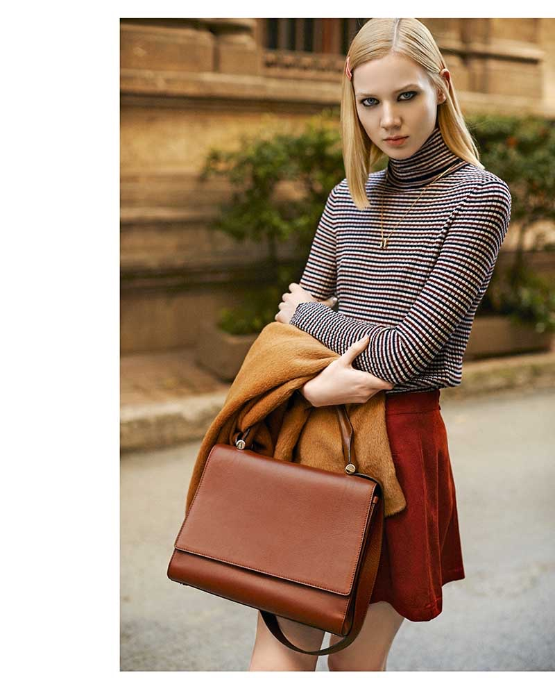 Margot-Tenenbaum-All-Magazine-Fashion-Editorial08