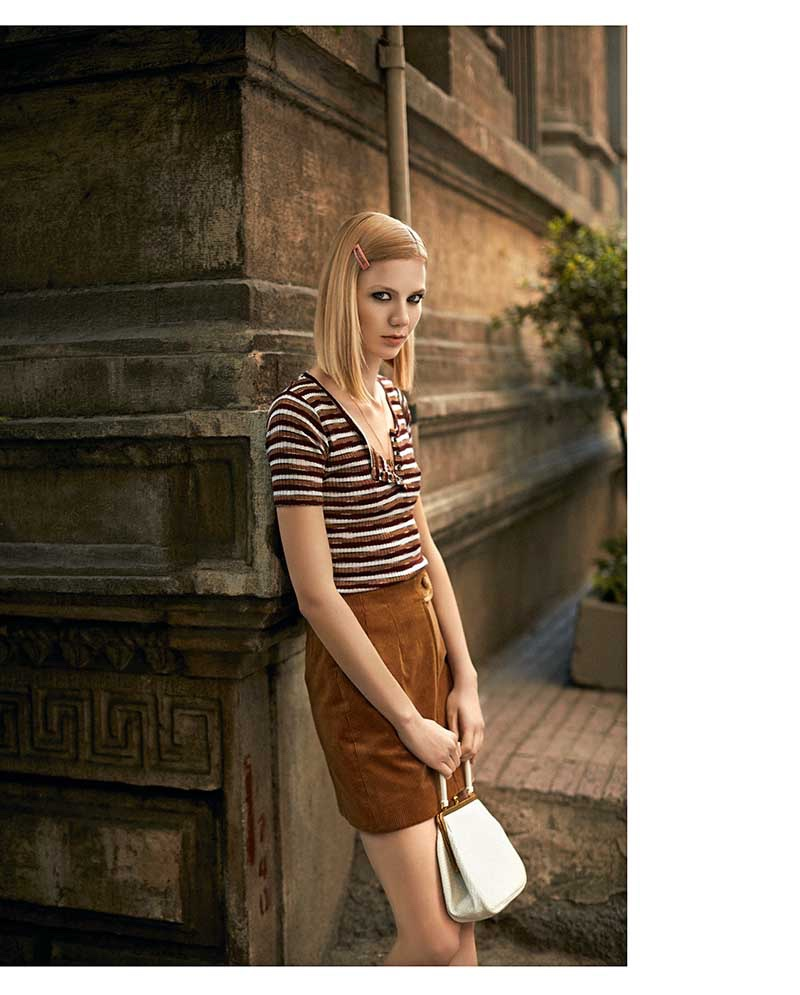 Margot-Tenenbaum-All-Magazine-Fashion-Editorial09