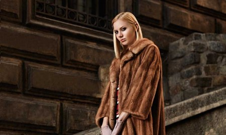 Margot-Tenenbaum-All-Magazine-Fashion-Editorial10