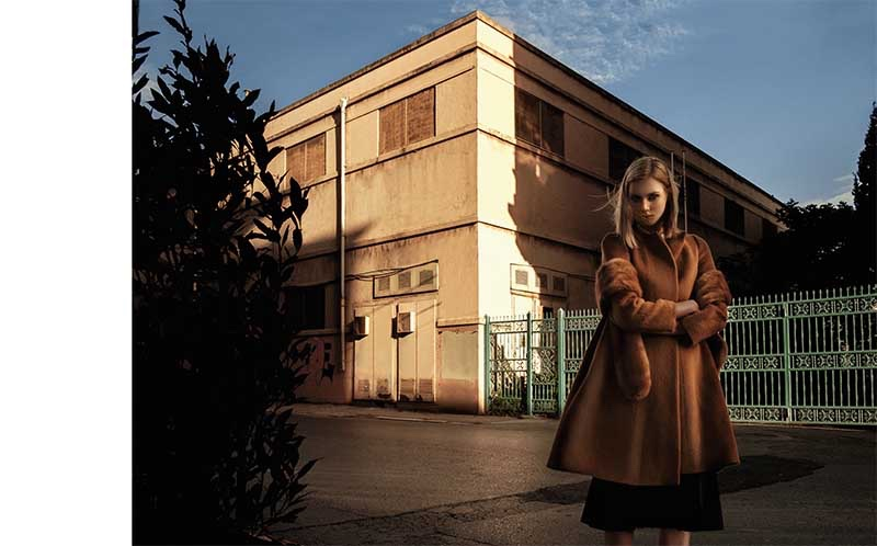 Margot-Tenenbaum-All-Magazine-Fashion-Editorial11