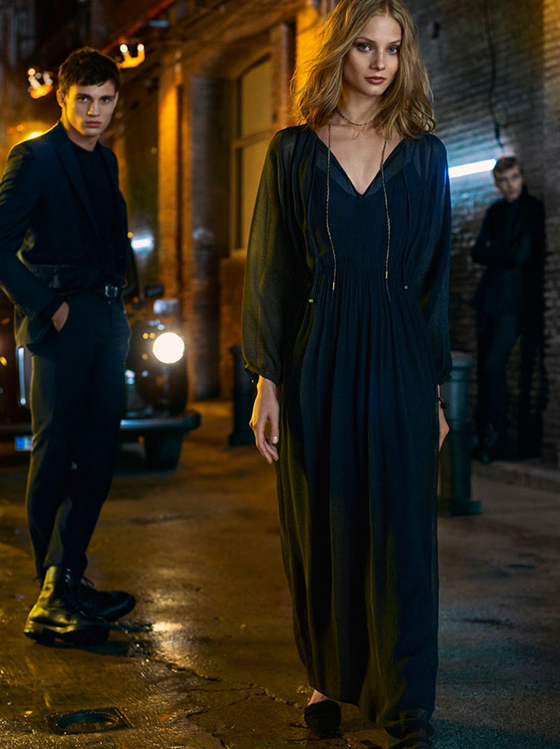 Massimo-Dutti-Evening-2015-Collection01