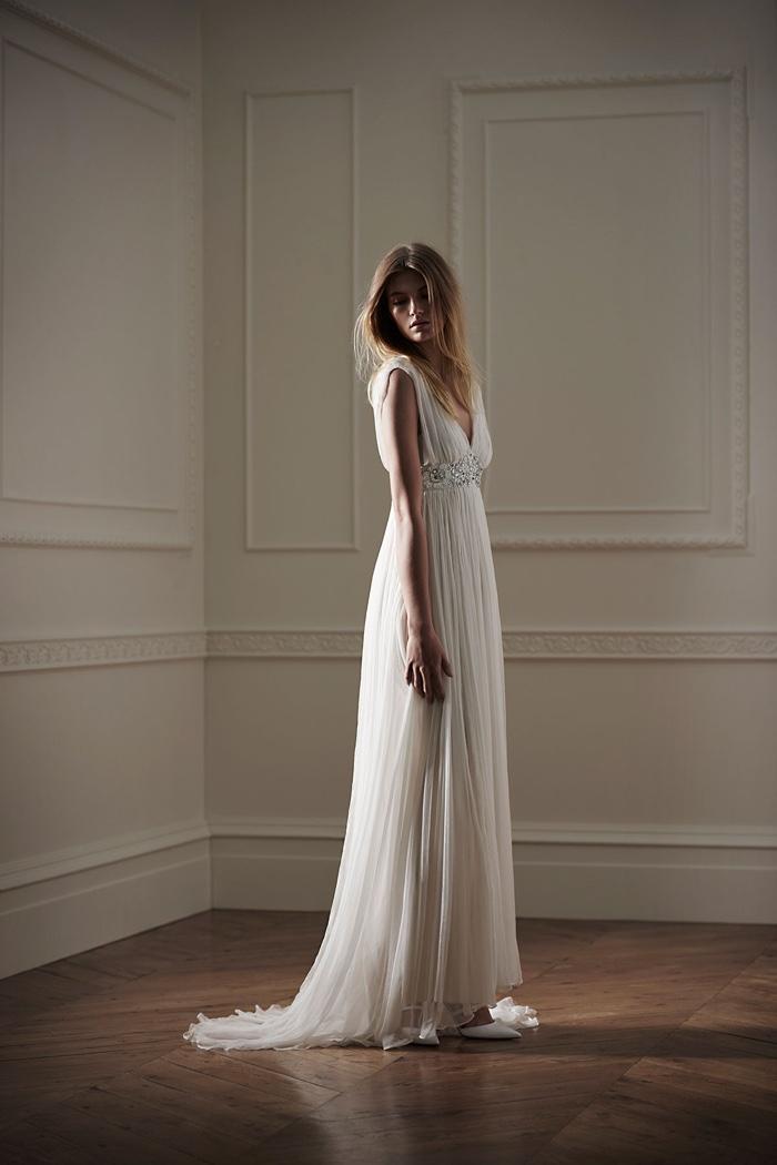 Cheap Wedding Dresses Fast Shipping 93 Superb Needle u Thread embellished