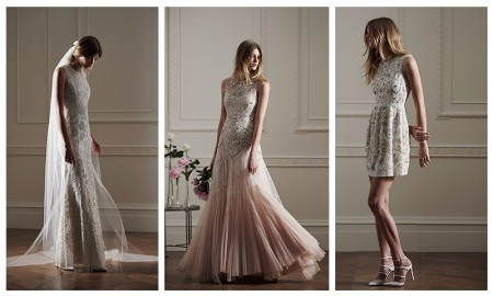 Needle-Thread-Wedding-Dresses