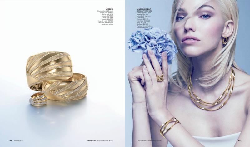 Neiman-Marcus-Holiday-Jewelry-2015-Looks05